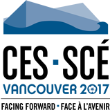 CES 2017 Conference