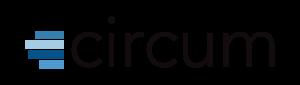 Circum_Logo_RGB_4COL