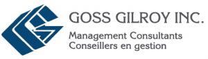 Goss Gilroy Inc.