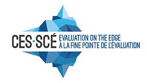 CESNL Conference Logo Long-Low Rez