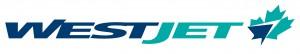 WestJet_logo_rgb