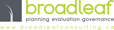 broadleaf-consulting-en