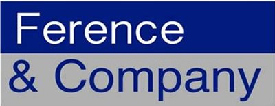 Ference & Company