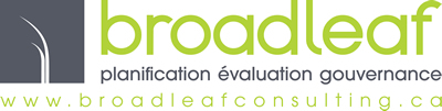 broadleaf-consulting-fr