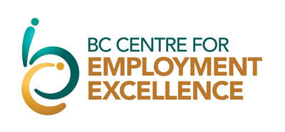 BC Centre for Employment Excellence