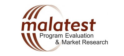 Malatest