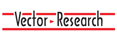 Vector Research