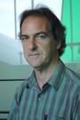 Marc Tourigny