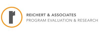Reichart & Associates
