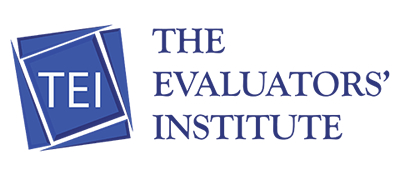 The Evaluators' Institute